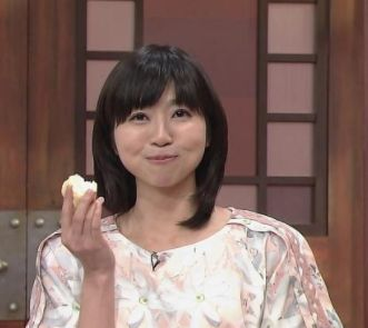 八重樫葵・可愛い女子アナランキング・秋田
