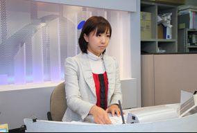 土村萌・可愛い女子アナランキング・岩手