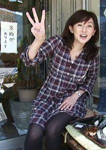 平沢幸子・可愛い女子アナランキング・長野編