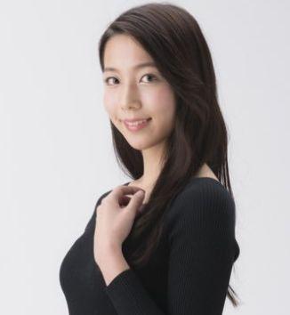 池岡星香・お天気キャスター人気ランキング2017