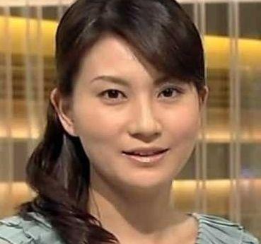 井上あさひ・女子アナかわいいランキング・NHK編ac