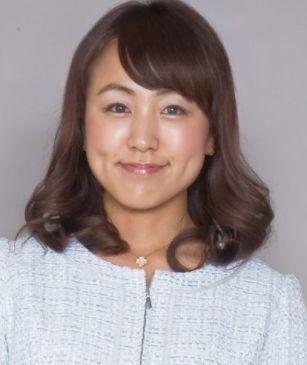 畑山綾乃・可愛い女子アナランキング・岩手