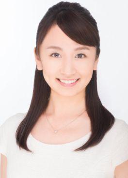 小野恵美・可愛い女子アナランキング・長野編