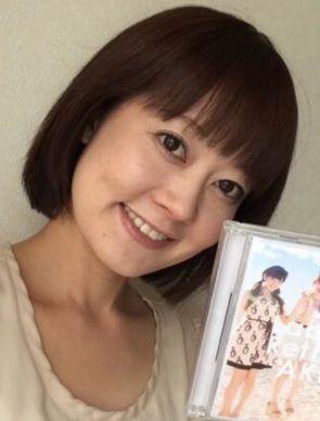 佐藤有希・可愛い女子アナランキング・秋田