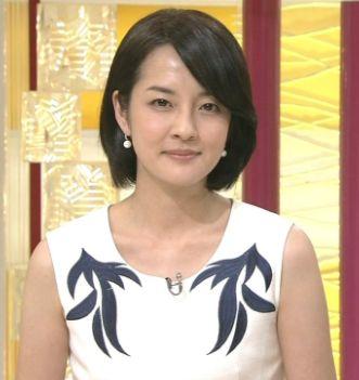 鈴木奈穂子・女子アナかわいいランキング・NHK編