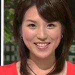 一柳亜矢子・ごごナマ降板理由は妊娠・バツ2・元旦那・再婚の噂