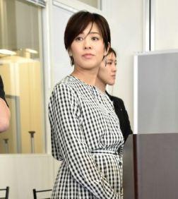 椿原慶子は結婚して妊娠中?