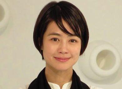 【最新版】女子アナ年収ランキング・夏目三久