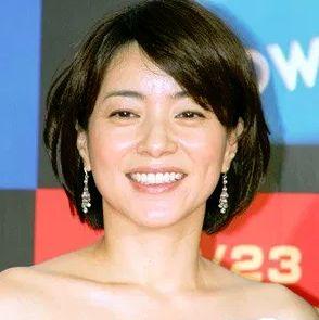 【最新版】女子アナ年収ランキング・八木亜希子