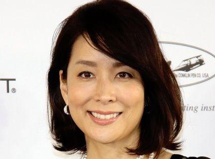 【最新版】女子アナ年収ランキング・内田恭子