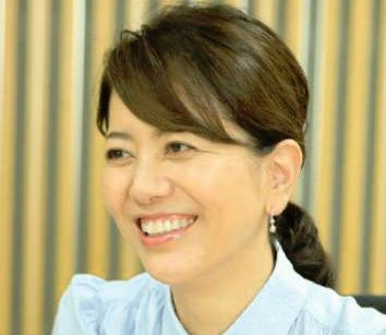 【最新版】女子アナ年収ランキング・草野満代