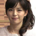 中野美奈子の現在の画像や若い頃は?子供の名前と旦那の年収に英語力についても