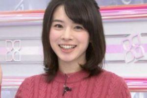 皆川玲奈・愛車・ドリフトが評判・彼氏・結婚の噂・モデル時代の画像