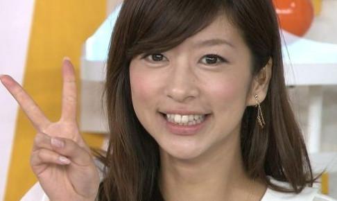 生野陽子・顔変わった・若い頃・降格の理由・フリー転校