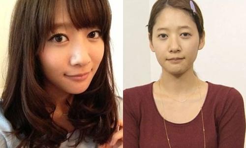 吉田明世・女子アナすっぴんノーメイクまとめ