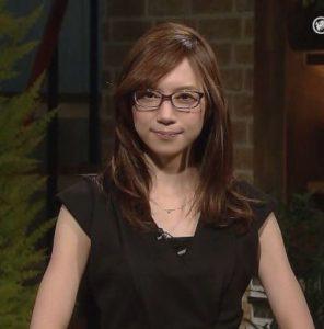 椿田恵理子・現在