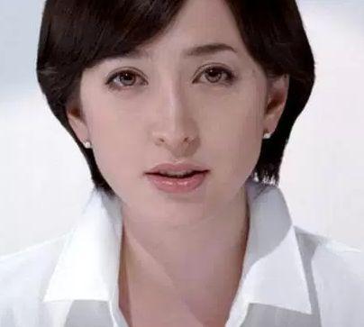 滝川クリステル・女子アナ年収ランキング2017