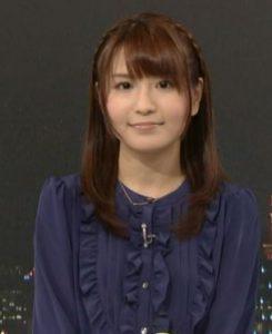 岡村真美子・女子アナのスキャンダルまとめ・過去の歴史・退職
