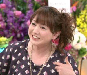 藤本景子・太ったって声・体重