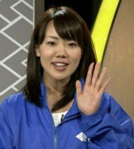 早川美奈・女子アナのスキャンダルまとめ・過去の歴史・退職