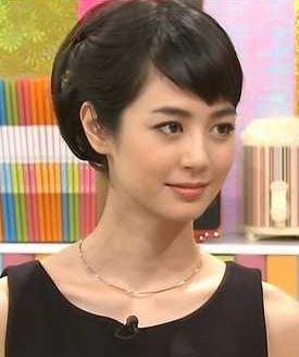 夏目三久・女子アナ年収ランキング2017