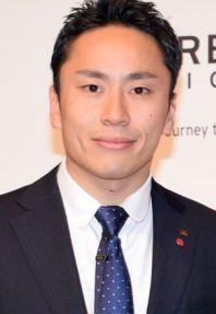 笹川友里・太田雄貴・結婚