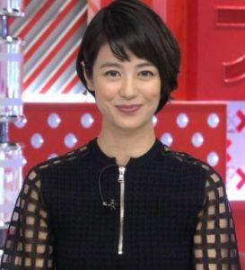 夏目三久・女子アナのスキャンダルまとめ・過去の歴史・退職