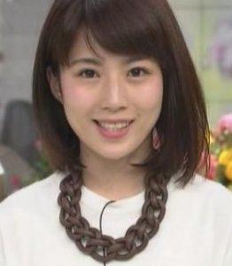 田中萌・女子アナのスキャンダルまとめ・過去の歴史・退職