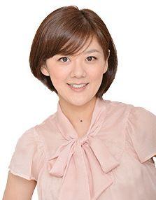 藤本景子・妹