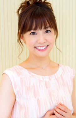 小林麻耶・女子アナ年収ランキング2017