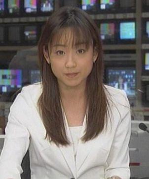 豊田綾乃・女子アナ英語力ランキング
