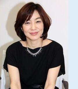 八木亜希子・女子アナ年収ランキング2017