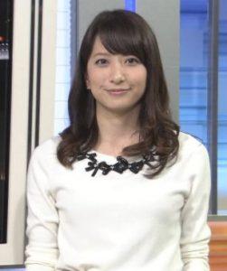 笹崎里菜・女子アナのスキャンダルまとめ・過去の歴史・退職