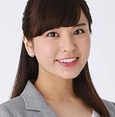 角谷暁子・プロフィール・モデル時代・チアガール