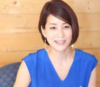 内田恭子・女子アナ年収ランキング2017