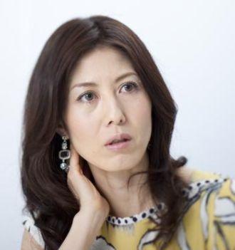 小島慶子・消えた女子アナまとめ