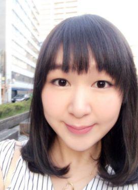 吉澤美菜・可愛い女子アナランキング・静岡編