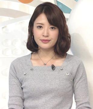 小熊美香・女子アナ英語力ランキング