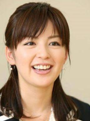 中野美奈子・消えた女子アナまとめ