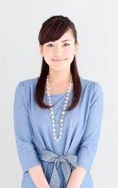 鈴木しおり・可愛い女子アナランキング・東海編