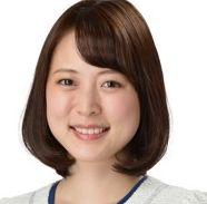 青木栄美子・可愛い女子アナランキング・富山編