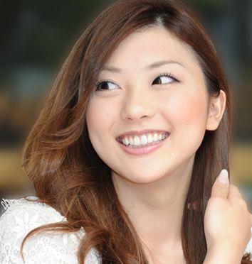 山岸舞彩・女子アナ偏差値・学歴ランキング