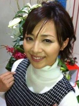 恩田琴江・可愛い女子アナランキング・石川編