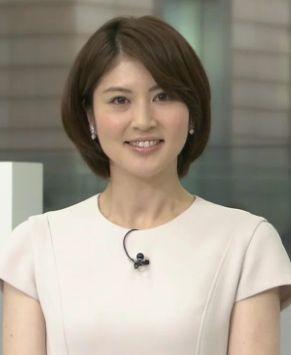 鈴江奈々・女子アナ偏差値・学歴ランキング