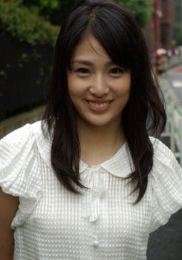 本仮屋リイナ・可愛い女子アナランキング・東海編