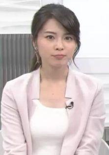 皆川玲奈・プロフィール・モデル時代の画像