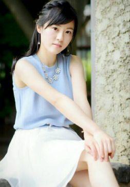森重有里彩・可愛い女子アナランキング・石川編