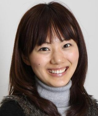 高橋真理恵・可愛い女子アナランキング・関西編