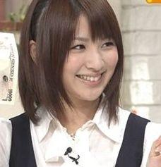 吉田奈央・可愛い女子アナランキング・関西編