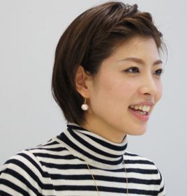 林マオ・可愛い女子アナランキング・関西編